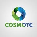 @cosmote Avatar