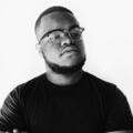Terrell George (@tyxge) Avatar