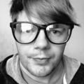Kristopher Crump (@kriscrump) Avatar