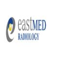 EastMed Radiology (@eastmedradiology) Avatar