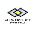 Cornerstone Medicare (@cstonemed) Avatar