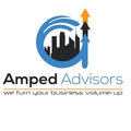 Amped Advisors (@ampedadvisors) Avatar