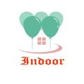Indoor (@indoor) Avatar