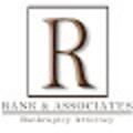 Rank & Associates, P.C. (@bankruptcyadvocate) Avatar