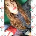Sofia (@sofi_blah) Avatar