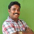 vipin nayar (@vipinnayar) Avatar