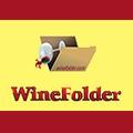 Wine Folder (@winefolder) Avatar