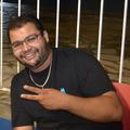 Moisés Mauro Aquino (@moisesmauroaquino) Avatar