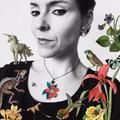 Gloria Sánchez (@gloriasanchez) Avatar