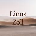 Linus Zoll (@zoll) Avatar