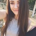 Katie Howler (@itskatieeee) Avatar