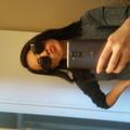 Cris (@cristina22) Avatar