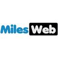 MilesWeb (@milesweb) Avatar