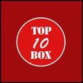 Top 10 Box (@top10box) Avatar