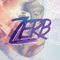 ZERB (@zerbofficial) Avatar