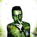 Cory (@cor_y) Avatar
