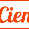 Cien Inc (@cien_ai) Avatar