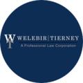 Welebir | Tierney (@welebirtierney) Avatar