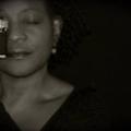 Cynthia Reitman (@celane) Avatar