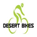 desertbikes