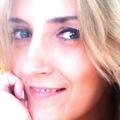 Monika Jabłonka  (@monikajablonka) Avatar