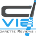 Ecig Reviews (@ecigreviews) Avatar