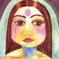 Mrs. Bertucci (@mrsbertucci) Avatar