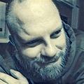 Matt Graupman (@mattgraupman) Avatar