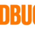 BedBugpro (@bedbugpro) Avatar