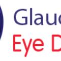 glucomaeyedrops (@glucomaeyedrops) Avatar