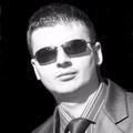 Grzegorz (@grzegorzg1) Avatar