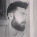 Pablo Aracil (@pabloaracil) Avatar