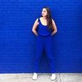 Louisa (@louisacannell) Avatar
