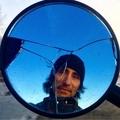 @frankdeangelis Avatar
