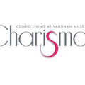 charismacondos (@charismacondos) Avatar