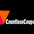 Countless Coupon (@countlesscoupon) Avatar