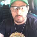 Carlos Villanueva  (@cvillanueva) Avatar