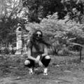 Sarah Mazer (@sarahmazer) Avatar