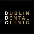 Dublin Dental Clinic (@dublindental) Avatar