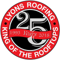 Lyons Roofing (@lyonsroofing) Avatar