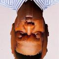 George Manoti (@georgemanoti) Avatar