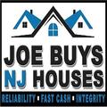 Joe Buys NJ Houses (@joebuysnjhouses) Avatar