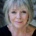 Carolyn Gaunt (@carolyngaunt) Avatar