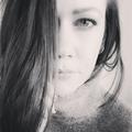 Tonje Elise Schmidt  (@tonjeelise) Avatar