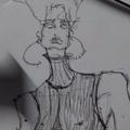 David Chevtaikin (@davidchevtaikin) Avatar