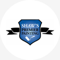 Shaw's Premier Painting (@shawspremierpainting) Avatar