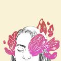 Florinda Pamungkas (@florinda_pam) Avatar