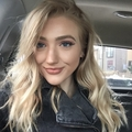 Sierra Ridgway (@hairbysierraridg) Avatar