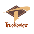 TrueReview (@truereviewpage) Avatar
