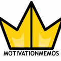 Motivationnemos (@motivationmemos) Avatar